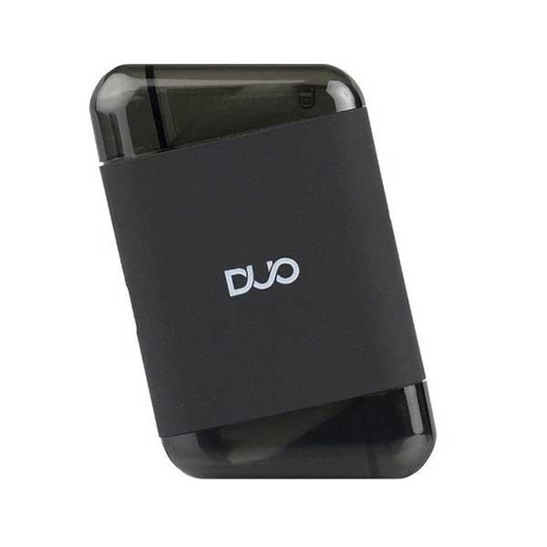 DUO Pod System 400mAh - OVNS