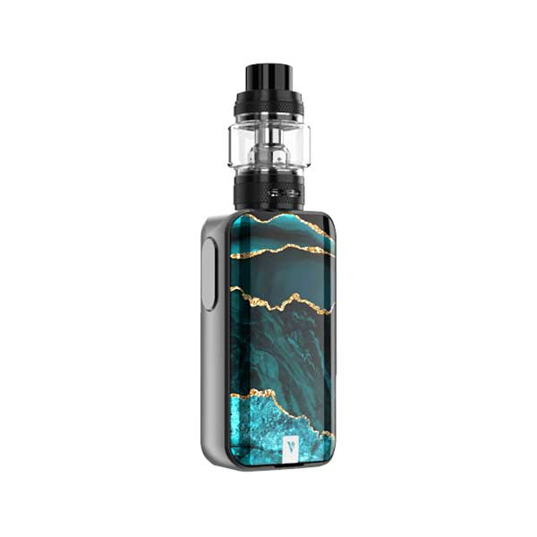 Kit Luxe 2 - 220W - Vaporesso