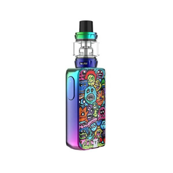 Kit LUXE 220W - Vaporesso