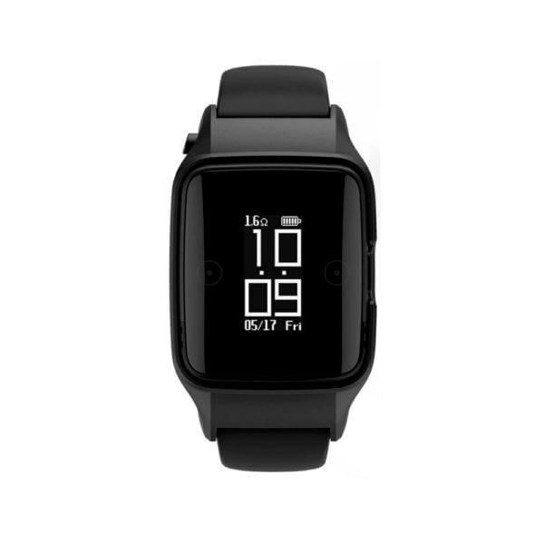 Pod System - Relógio Amulet Watch- Uwell