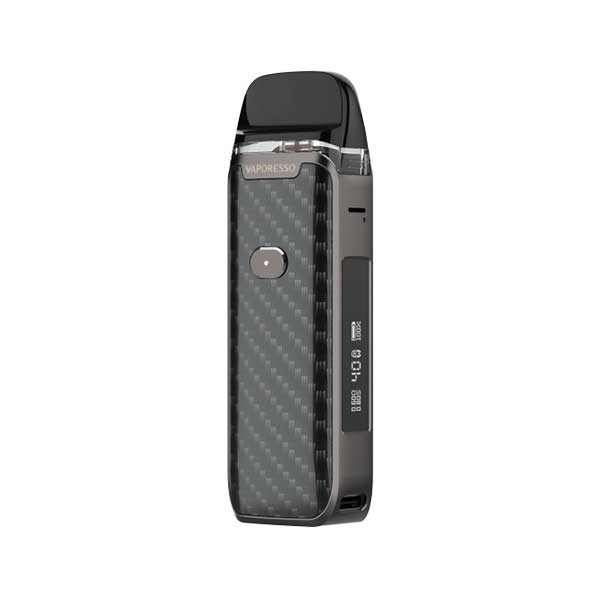 Luxe PM40 Pod System - Vaporesso