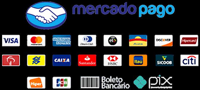https://senhorvapor.com/wp-content/uploads/menu-banner-footer-pagamento
